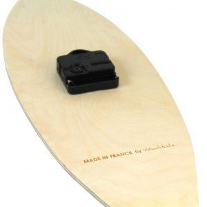 mouvement quartz horloge surf