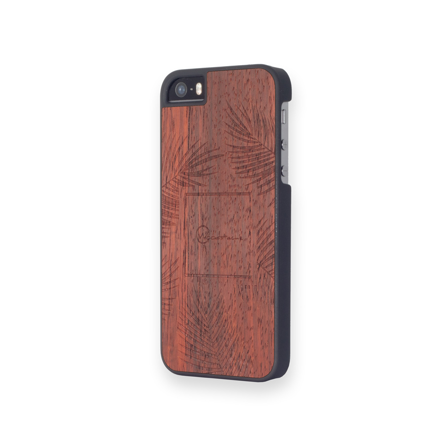 coque iphone 4 real