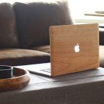 Cover macbook Macbook Pro