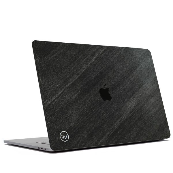 cover en pierre macbook