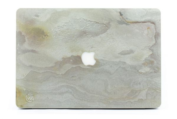 Cover macbook Macbook Pro