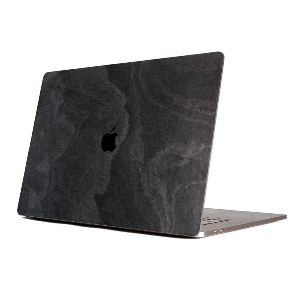 Cover en pierre macbook made in france