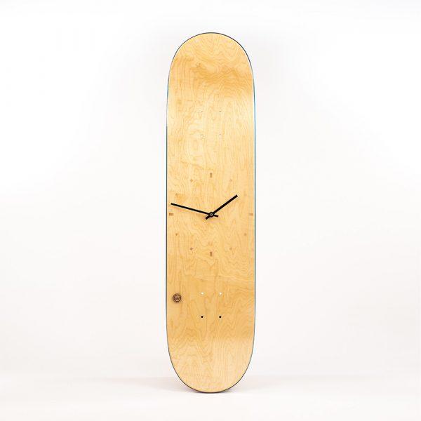 horloge skate varial