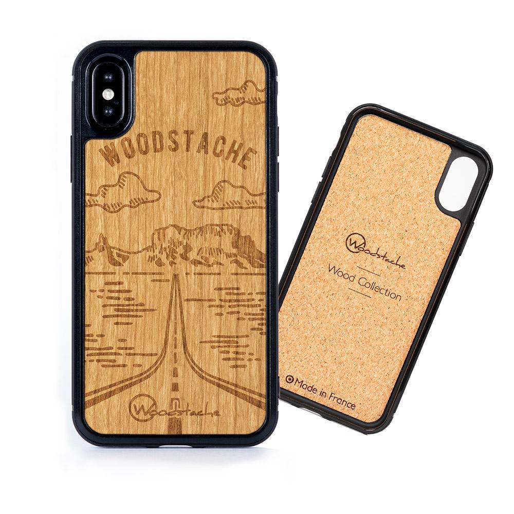 coque iphone 5 arizona