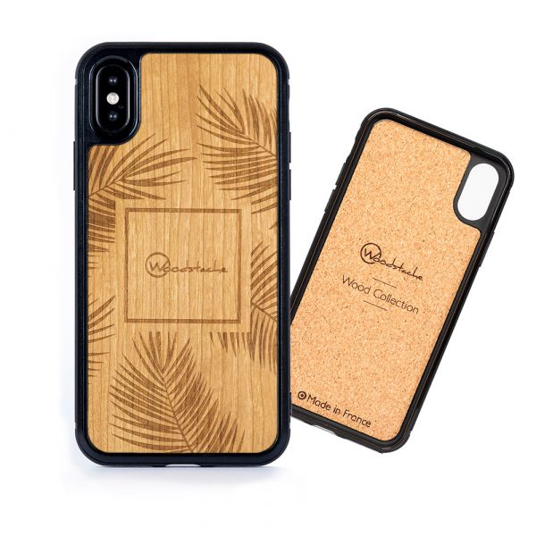 coque palm
