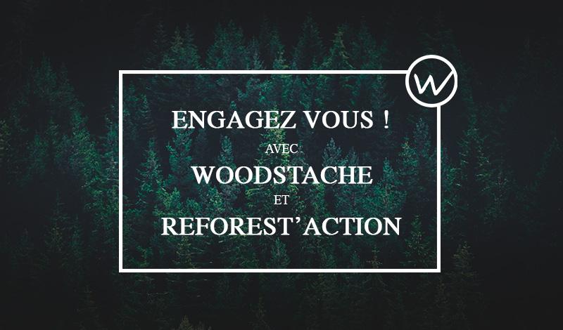 engagez vous avec woodstache