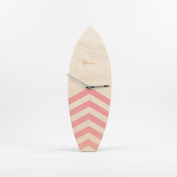 Horloge surf reef