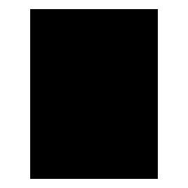 mini tableau