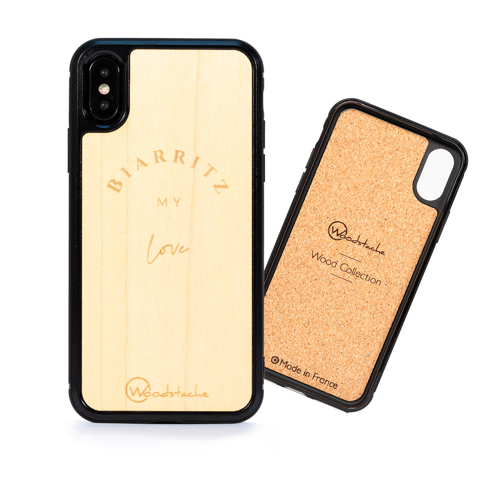 coque iphone 6 charlotte