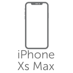 iPhone XSMAX