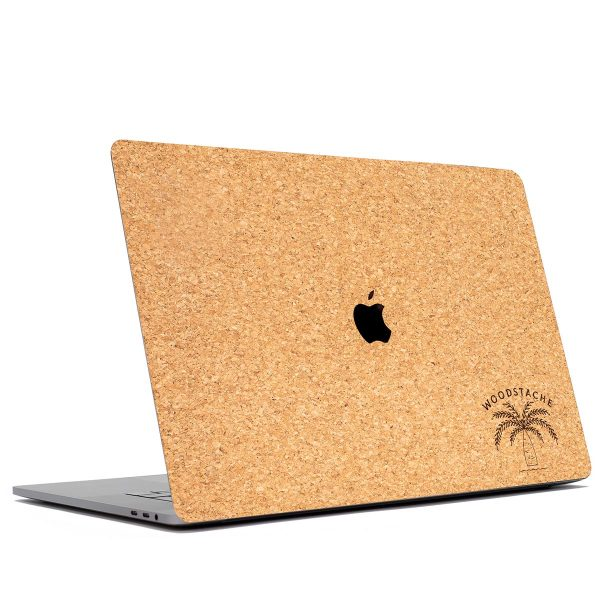 coque MacBook liege
