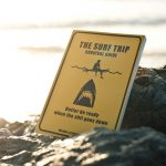 The surf trip survival guide